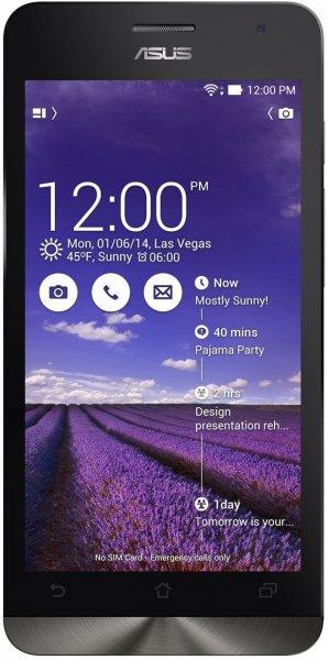 [Amazon WHD] Asus ZenFone5 A501CG-1F357GER violett 2Gb Ram 16Gb Rom für 111,20€ Sehr Gut