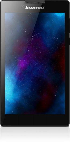 Lenovo Tab 2 A7-30 7 Zoll 3G GPS Tagesdeal Amazon.de WHD 30% (64,45€)