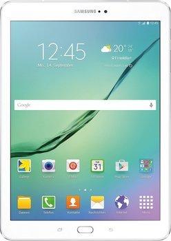 [Saturn.de] Samsung Galaxy Tab S2 9.7 32 GB WiFi (versch. Farben und Modelle im Angebot)