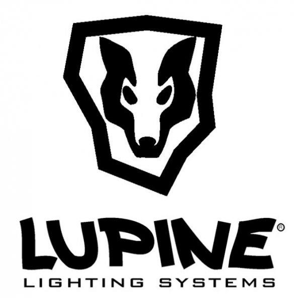 Lupine Piko R 4 für 287,10€ bzw. 10% auf alles von Lupine Lighting Systems