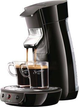 [Amazon WHD] Philips Senseo Viva Café HD 7825/60 für 37,58 EUR