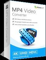 DownloadMix - Aiseesoft MP4 Video Converter
