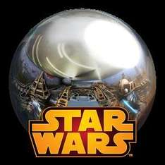 [Google Play] Star Wars Pinball 3 für 0,10€
