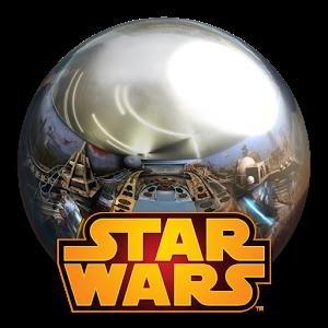 [Google Play] Star Wars Pinball 3 für 0,10€