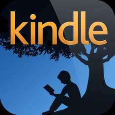 1 von 4 Kindle eBooks gratis