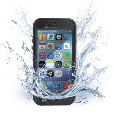 iPhone 6 Wasserdichte Hülle nur 6,99 Euro