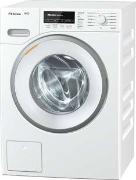 Miele WMB120WCS D LW Waschmaschine FL / A+++ / 176 kWh/Jahr / 1600 UpM / 8 kg für 911 EUR