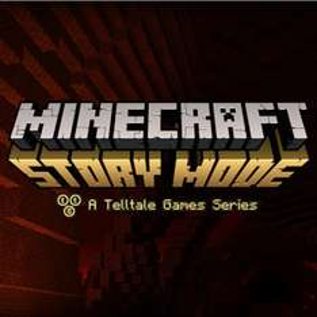 [Google Play] Minecraft: Story Mode (Episode 1) für Android nur 0,09€ statt 4,99€