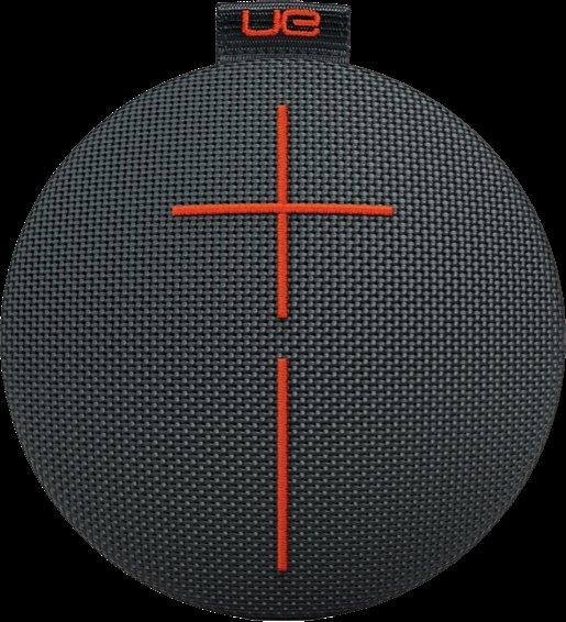 UE Roll - Bluetoothlautsprecher bei NBB