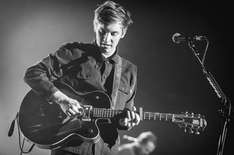 Google Play -George Ezra Live in London - EP - Kostenlos