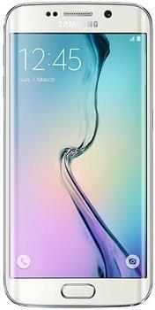 [Offline/Online] Samsung Galaxy S6 Edge bei Mediamarkt für 400,99€