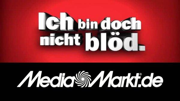 [Lokal] Goldesel für Assis: Vodafone via Mediamarkt-Gutscheinaktion; Effektive Jahresredite ~166,67%