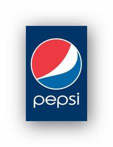 Netto ohne Hund:Pepsi Cola oder Pepsi Light 6 mal 2 Liter für 3,96 Euro+Gratischips