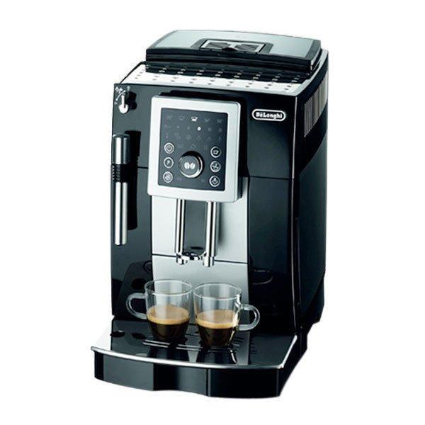 [Ebay] DeLonghi ECAM 23.216.B Kaffeevollautomat für 299,90 Euro.