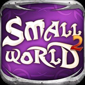 [Google Play] Small World 2 und Splendor je 1,08€