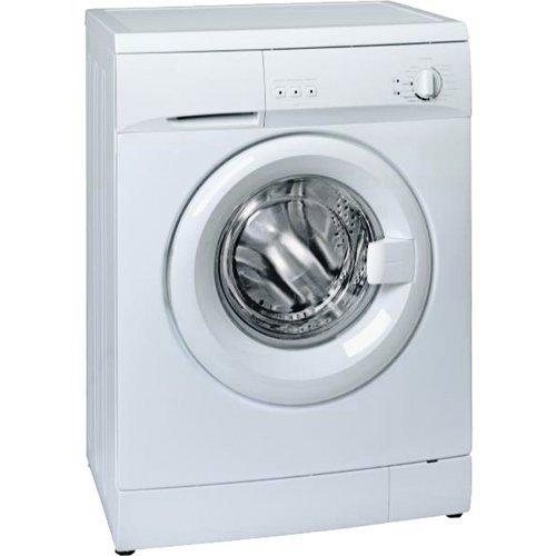 Techwood OMV 510 (weiss ) Waschmaschine bei Energeto für 157€ inkl. Lieferung