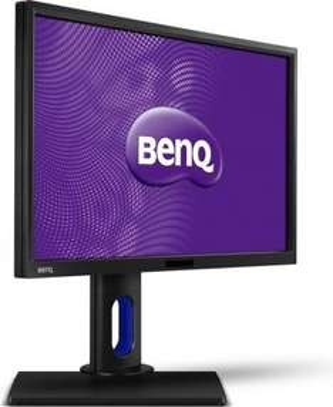 """BENQ BL2420U, 23.6"""" Monitor Bestpreis @e-tec"""