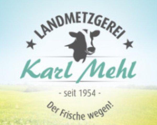 [lokal] Gratis Glühwein in der Landmetzgerei Mehl / Fehlheim