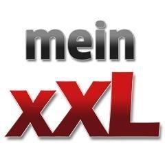 meinxxl.de - Aktionsangebot Fotoleinwand bis Silvester