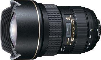 Amazon WHD: Tokina AF 16-28mm f2.8 Pro FX [Canon] - Gebraucht -Wie neu