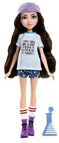 Amazon Plus ZAPF verschiedene Creation Puppen (ähnlich barbie)