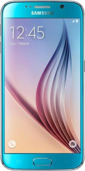 *6h Countdown* Wenn ihr ein S6 unterm Weihnachtsbaum habt, könnt ihr es gleich wieder zurückbringen: Samsung Galaxy S6 128 GB für 449 € (weitere 16,7 % Ersparnis, wenn ihr Geschenkkarten habt) *UPDATE*