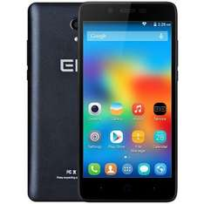 Elephone P6000 Pro 16GB Dual Sim 4G LTE Smartphone Android 5.1 - Preisvorschlag 95,99€ - Versand aus Deutschland