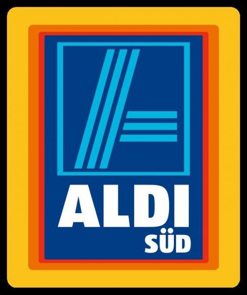 Aktionsartikel 30% reduziert am 29.12.2015 bei ausgewählten @Aldi Süd Filialen