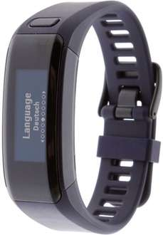 Garmin vivosmart Hr für 63,73€ bei About you!!!