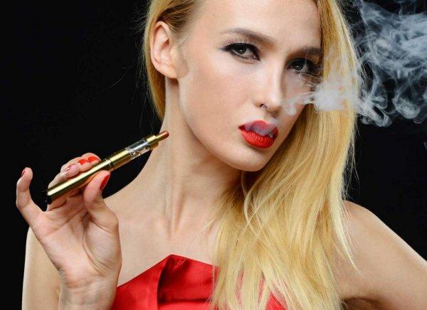 1 Liter Liquid mit 12mg Nikotin für E-Zigarette