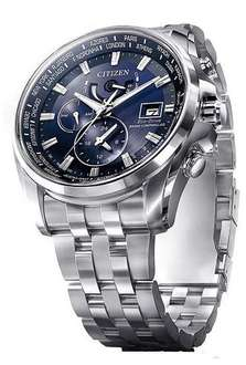 Citizen Eco-Drive AT8011-55E 224,50€ / AT9030-55L 249,50€  [-50% via About You App], weitere Modelle möglich