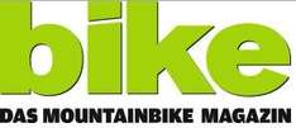 [iOS] [Android] BIKE Das Mountainbike Magazin 1/2016 kostenlos