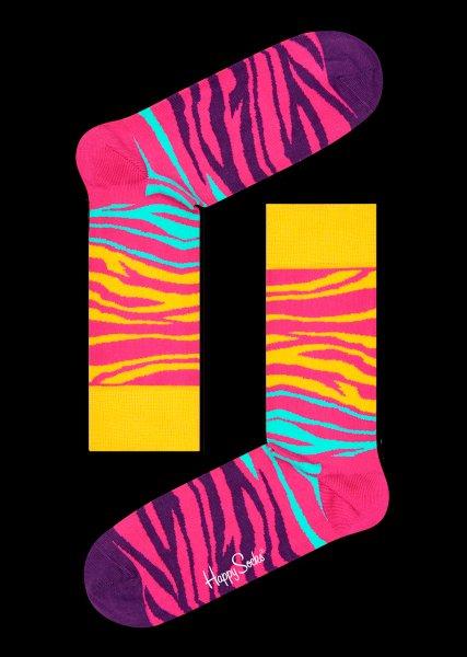 Happy Socks - 30% &  kostenfreier Versand