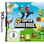 New Super Mario Bros. für Nintendo DS