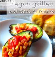 Gratis Amazon eBook VEGAN GRILLEN Kindle eBook