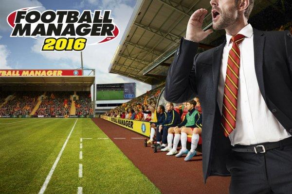 Football Manager 2016 für 30,30 Euro bei CDKEYS.com