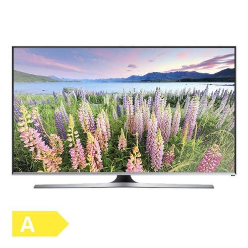 Samsung LED TV 80cm UE-32J5550 @ Ebay WOW für 299€ inkl. Versand