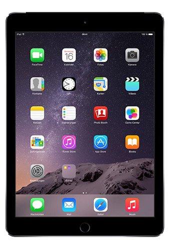 iPad Air 2 128 GB für 699 €