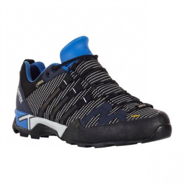 (Ebay) Adidas Terrex Scope GTX für 79,90 - bestimmte Größen - Idealo 109,95