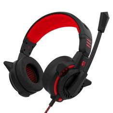 [Amazon Prime] 99% Rabatt auf das Sound Intone G1 Gaming Headset / 0,25€ anstatt 24,99€