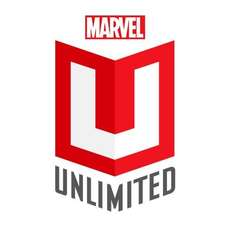 1 Monat Marvel Unlimited for free