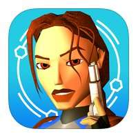 [Google Play] Tomb Raider II (90% Rabatt)