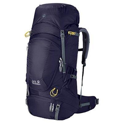 Amazon// Jack Wolfskin Herren Rucksack Highland Trail XT für 109,38€ (Statt 159€)