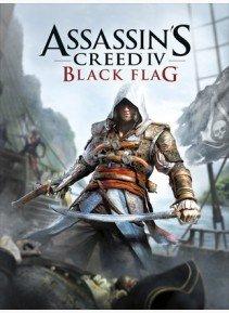 [Steam] Assassin's Creed IV Black Flag