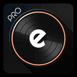 [Android - Playstore] edjing Pro - Musik DJ Mixer als App der Woche für 0,10 € statt 4,99 €