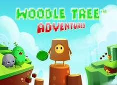 [Steam] Woodle Tree Adventures