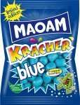[Amazon Prime] Maoam Kracher Blue, 30er Pack (30 x 200 g)