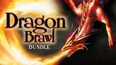 [Steam] Dragon Brawl Bundle (13 Spiele mit Trading Cards) für 1,99€ @ Bundle Stars