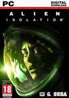 [Steam] Alien Isolation (@FunStock)
