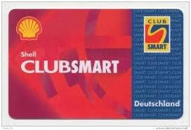 [Hinweis] Kindle, ach nein nur ein MovieChoice Kinoticket für 1399 Shell Clubsmartpunkte [Shell]